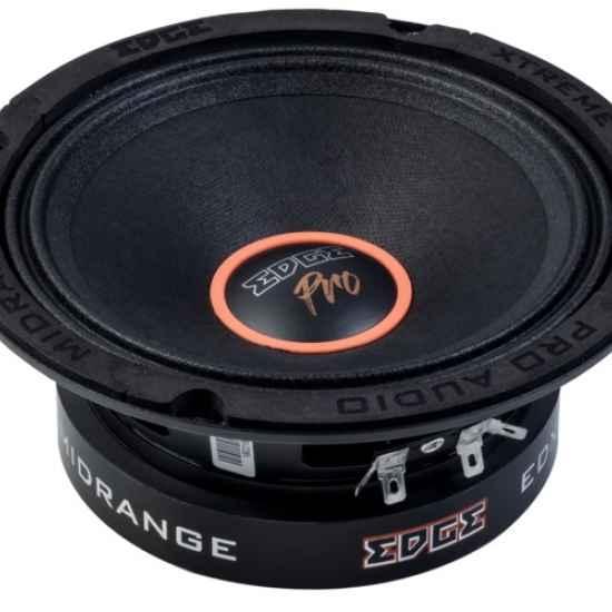 Эстрадная акустика EDGE EDXPRO6L-E9