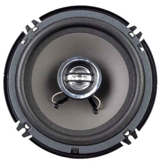 Коаксиальная акустика econ EBS-1602