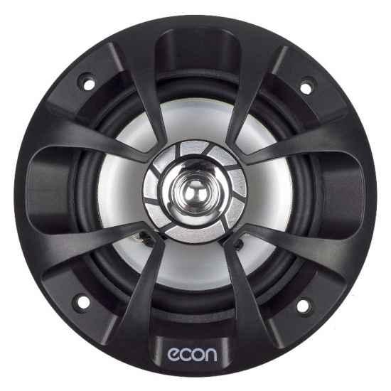 Коаксиальная акустика econ ELS-402