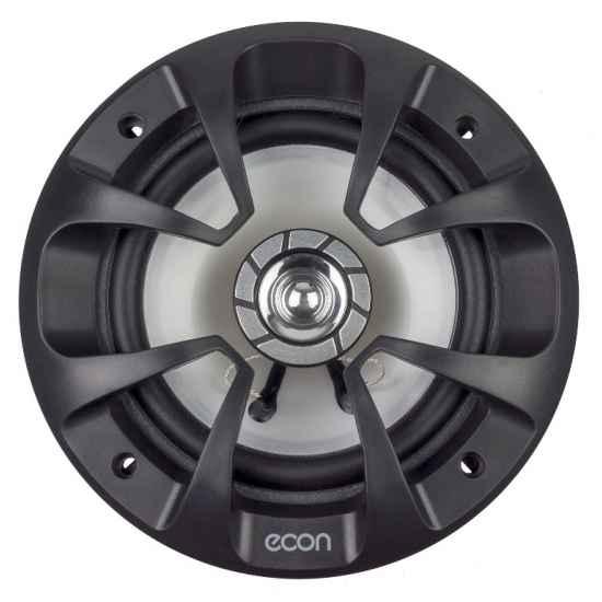 Коаксиальная акустика econ ELS-502