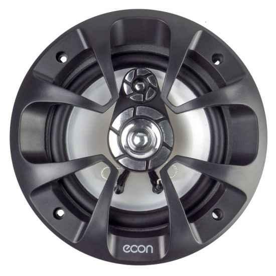 Коаксиальная акустика econ ELS-503
