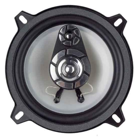Коаксиальная акустика econ ELS-553