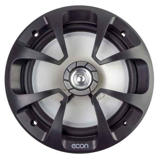 Коаксиальная акустика econ ELS-602