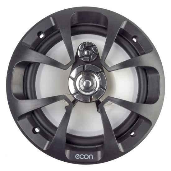Коаксиальная акустика econ ELS-603