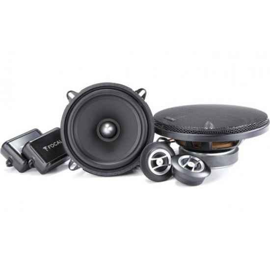 Компонентная акустика Focal AUDITOR RSE-130