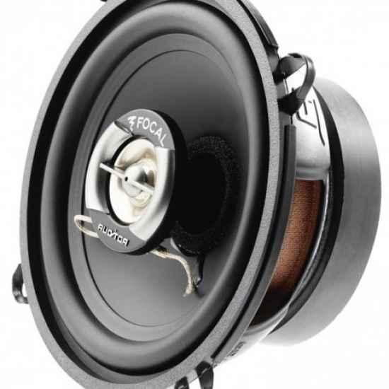 Коаксиальная акустика FOCAL Auditor R-130 C