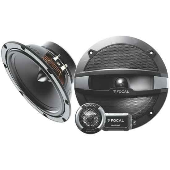 Компонентная акустика FOCAL Auditor R-165 S2
