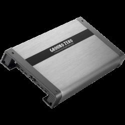 GZTA 1.800DX-II