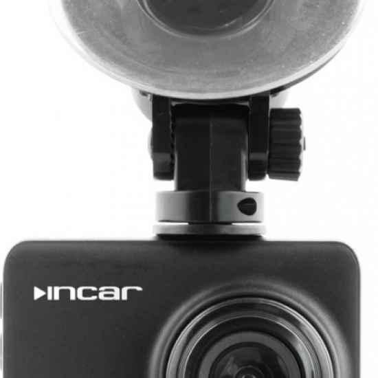 Видеорегистраторы Incar VR-318