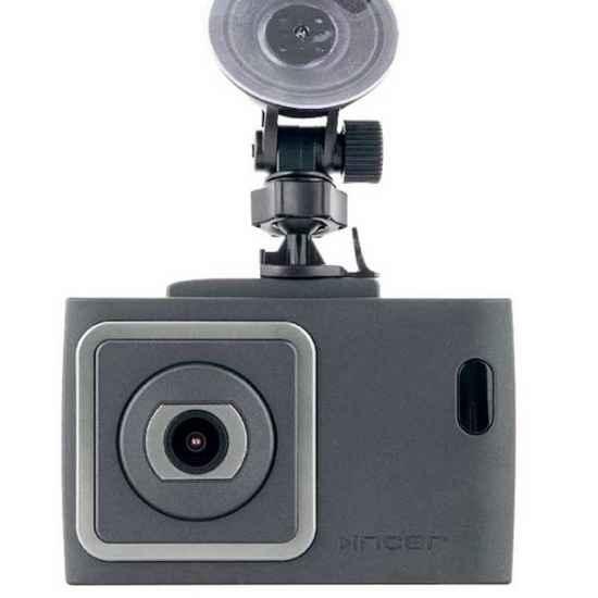 Видеорегистратор с GPS Incar SDR-60