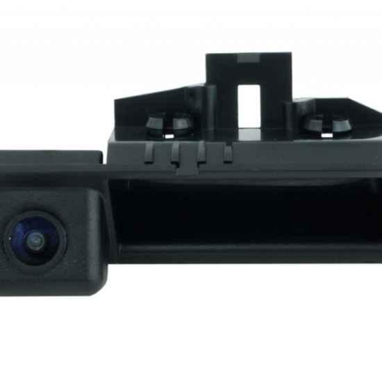Камера заднего вида Incar VDC-009