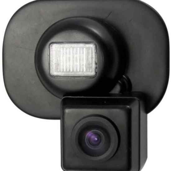 Камера заднего вида Incar VDC-078