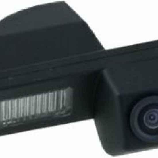 Камера заднего вида Incar VDC-080