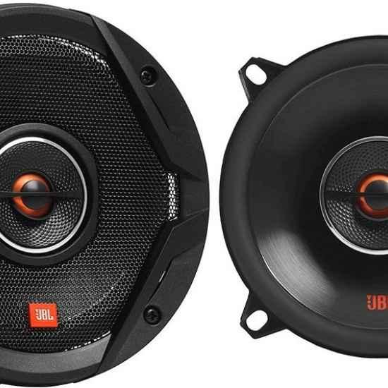 Коаксиальная акустика JBL GX-528