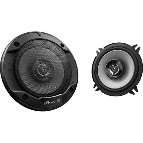Коаксиальная акустика Kenwood KFC-S1366