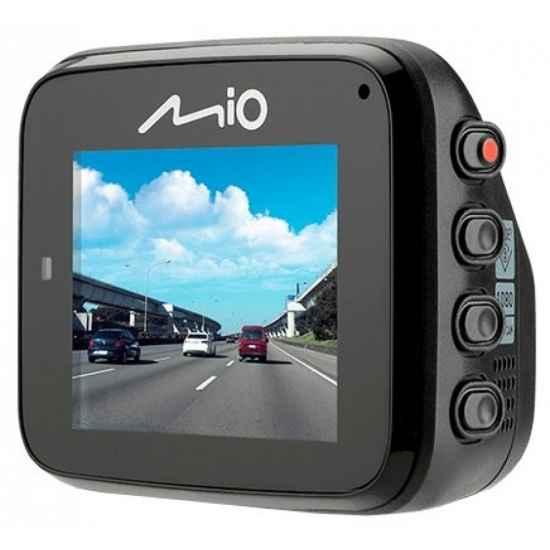 Видеорегистраторы Mio MiVue C317