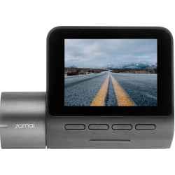 Dash Cam Pro+ A500S
