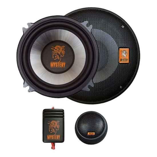 Компонентная акустика Mystery MJ 550