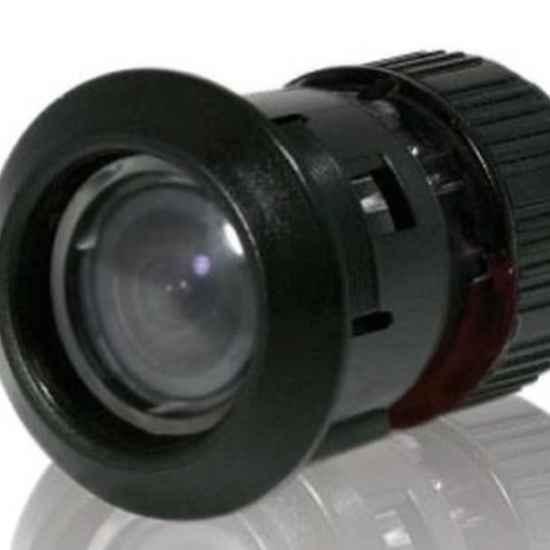 Камера заднего вида Mystery MVR-5D