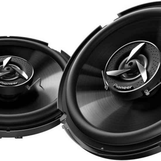 Коаксиальная акустика Pioneer TS-6520F