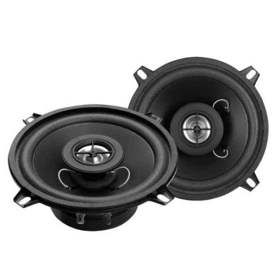 Коаксиальная акустика Soundmax SM-CF502
