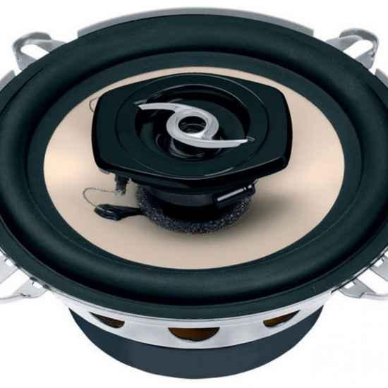 Коаксиальная акустика Soundmax SM-CSA502