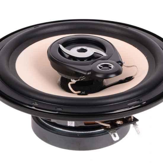 Коаксиальная акустика Soundmax SM-CSA603