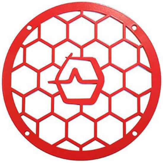 Сетки защитные URAL AG-CY16 Red