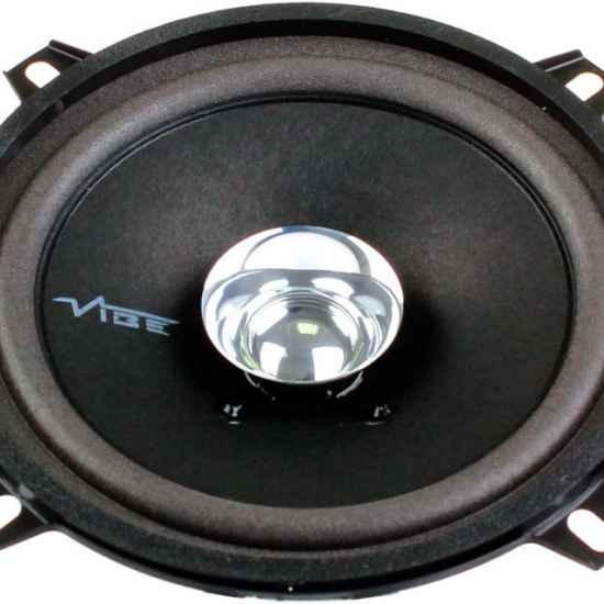 Широкополосная акустика VIBE DB5-V4