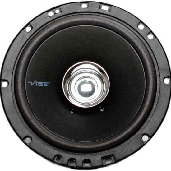 Широкополосная акустика VIBE DB6-V4