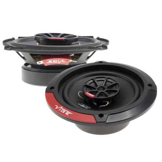 Коаксиальная акустика VIBE SLICK 5-V7
