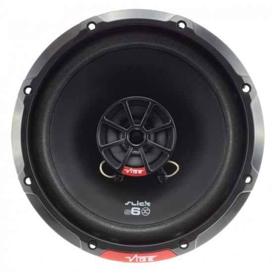 Коаксиальная акустика VIBE SLICK 6-V7