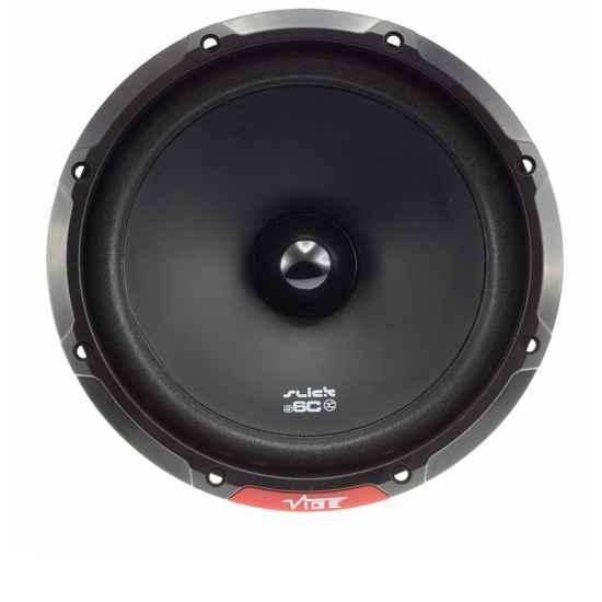 Компонентная акустика VIBE SLICK 6C-V7