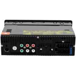 ADX-901BM