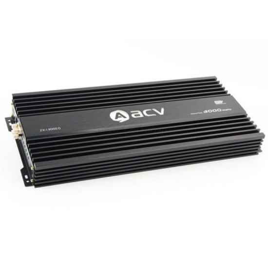 1-канальный усилитель Acv ZX-1.3000D