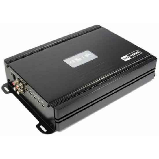 1-канальный усилитель Aria HD-1000