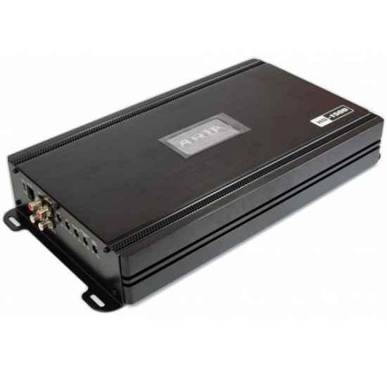 1-канальный усилитель Aria HD-1500