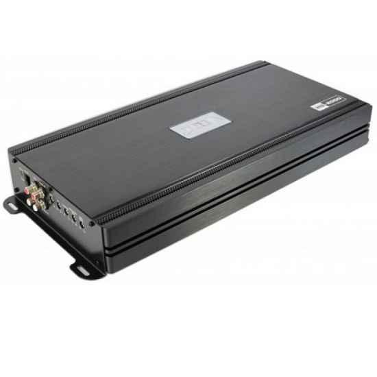 1-канальный усилитель Aria HD-2000