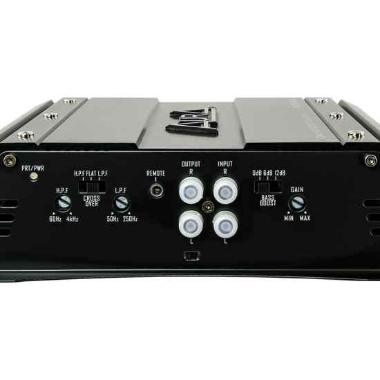 2-канальный усилитель Aura AMP-2.60