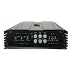 AMP-4.100