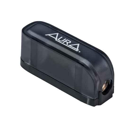 Держатель предохранителя Aura FHM-1048