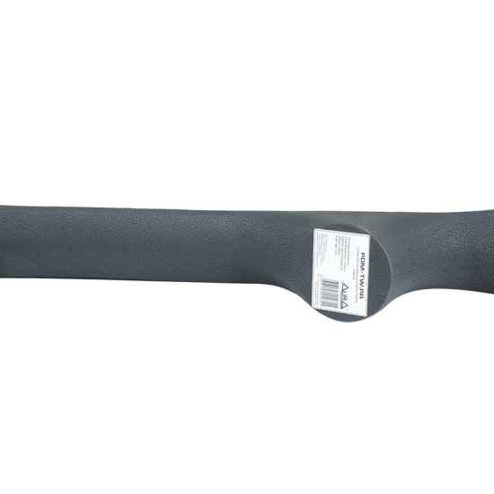 Стойки лобовые LADA Приора ALPHA STL-10R-PR