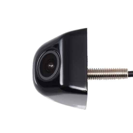 Камера заднего вида RVC-5232HD