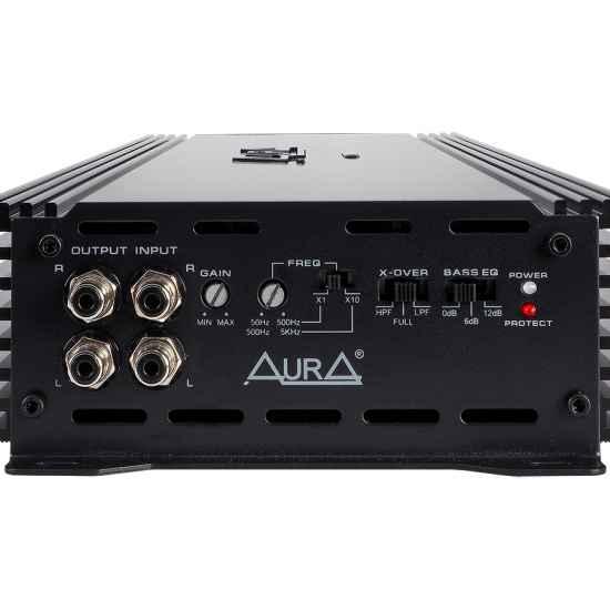Усилитель Aura VENOM-2.800
