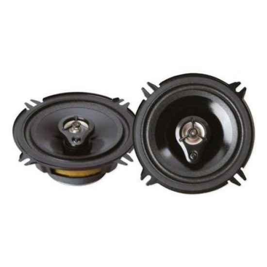 Коаксиальная акустика Alpine SXV-1335E