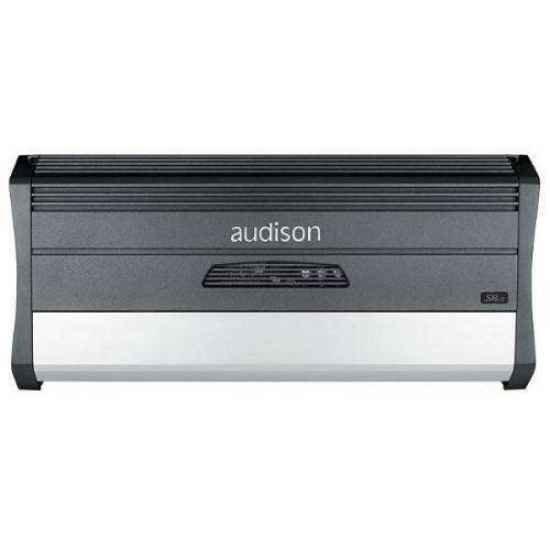 2-канальный усилитель Audison SRx 2S.1