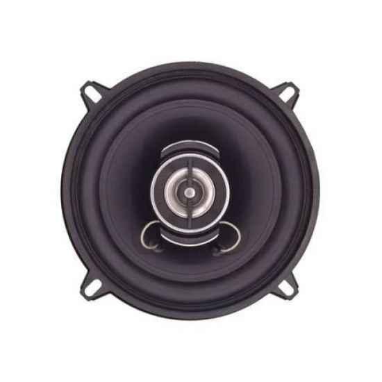 Коаксиальная акустика Aura SX-B522