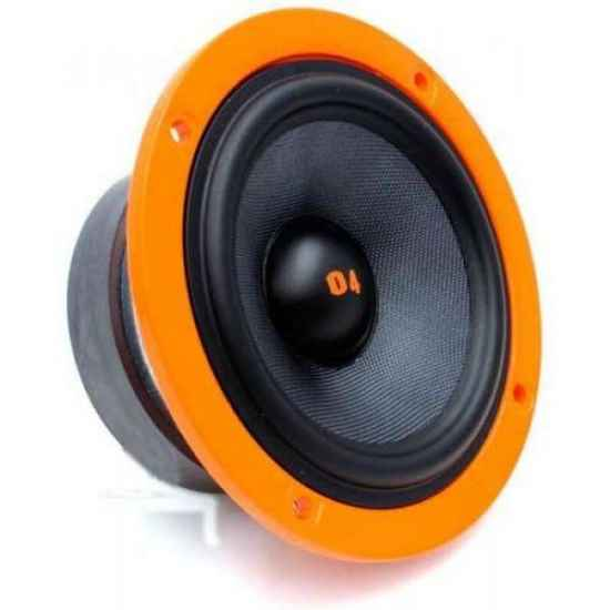 Эстрадная акустика CDT ES-04 MB (Gold)