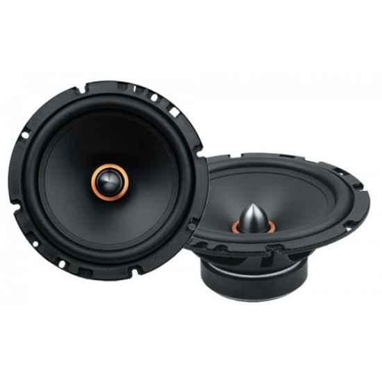 Компонентная акустика Challenger SD-650