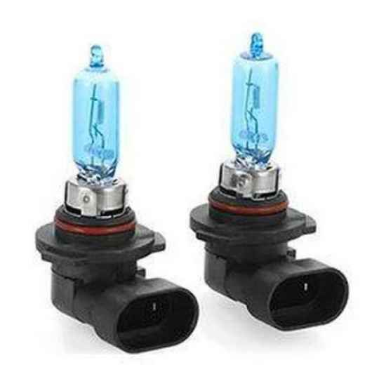 Галогеновая лампа ClearLight XenonVision HB3 12V-55W